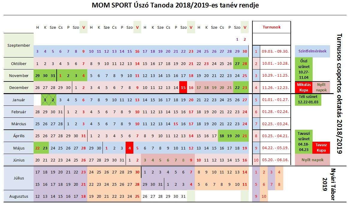 2018-2019 Tanév összefoglaló 2a -page-001.jpg